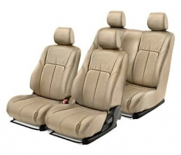 Leather Seat Covers Fia  840813161556 Cheap price