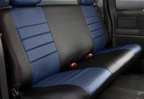 Leather Seat Covers Fia  057001430138 Buy Online