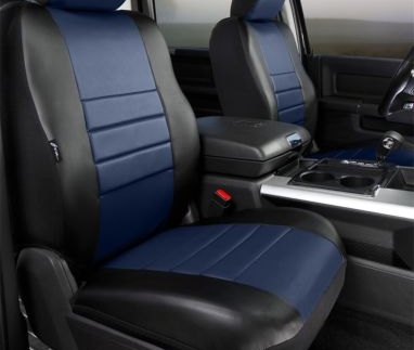 Leather Seat Covers Fia  057001436635 Buy Online