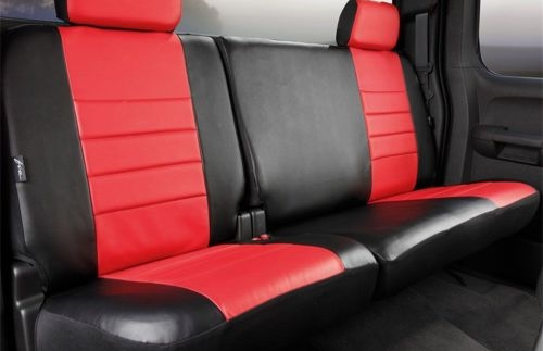 Leather Seat Covers Fia  057001442643 Buy Online