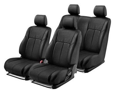 Leather Seat Covers Leathercraft  840813155210 Buy Online