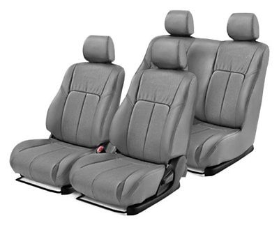 Leather Seat Covers Leathercraft  840813156330 Buy Online