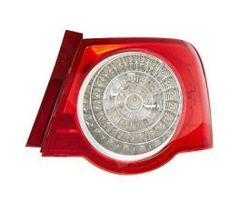 LED Tail Lights  760687098881 Buy online