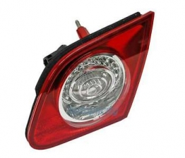 LED Tail Lights  760687098904 Buy online