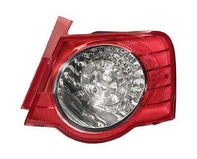 LED Tail Lights Hella  760687098874 Buy Online