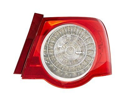 LED Tail Lights Hella  760687098881 Buy Online