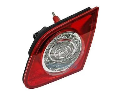 LED Tail Lights Hella  760687098904 Buy Online