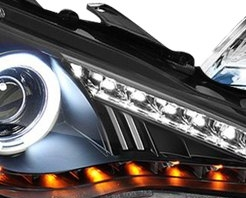 best LED HeadLights for car 2018-2019