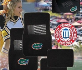Car Carpet Mats  757558271788 Buy online