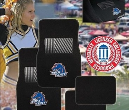 Car Carpet Mats  757558271894 Buy online