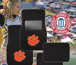 Car Carpet Mats  757558271900 Buy online