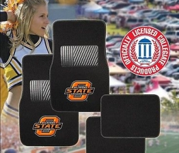 Car Carpet Mats  757558271924 Buy online