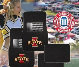Car Carpet Mats  757558271979 Buy online