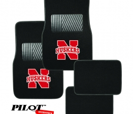 Car Carpet Mats  757558275878 Buy online