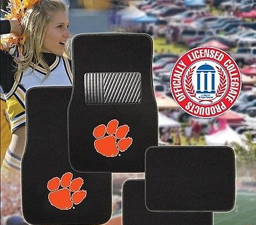 Car Carpet Mats Pilot  757558271900 Buy Online