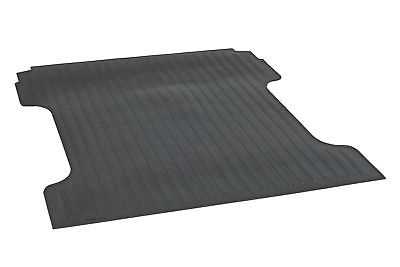 Dee Zee 19023911248 Bed Liners & Mats best price