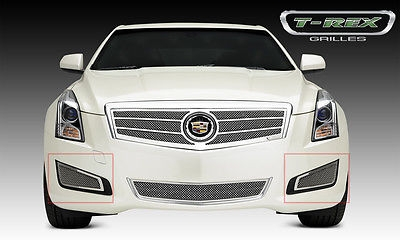 T-Rex  609579018647 Custom Grilles  best price