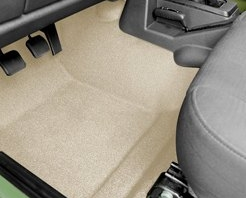 Replacement Carpets for car online