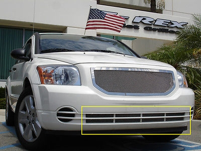 T-Rex  609579008082 Custom Grilles  best price