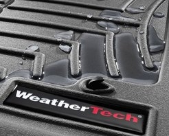best All Weather Mats for car 2018-2019