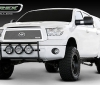 T-Rex  609579007689 Custom Grilles  best price