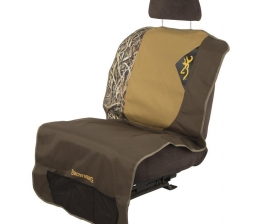 Pet Seat Covers Browning Style  888999056891 Manufacturer Online Store
