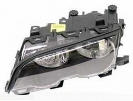 Buy Projector HeadLights Hella  760687115250 online store