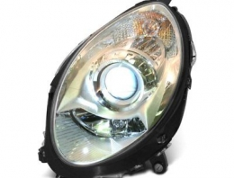 Buy Projector HeadLights Hella  760687137429 online store