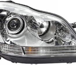 Projector HeadLights Hella  760687099802 Cheap price