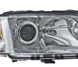 Projector HeadLights Hella  760687115663 Cheap price