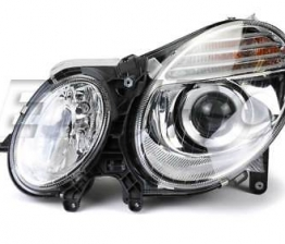 Projector HeadLights Hella  760687129394 Cheap price