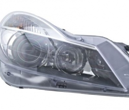 Projector HeadLights Hella  760687137825 Cheap price