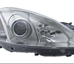 Projector HeadLights Hella  760687137948 Cheap price