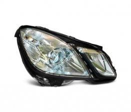 Projector HeadLights Hella  760687141228 Cheap price