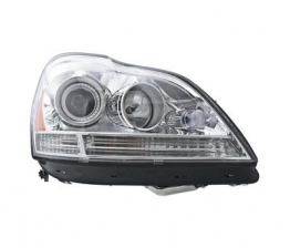 Projector HeadLights Hella  760687143178 Cheap price
