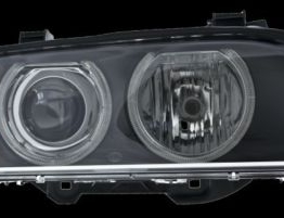 Projector HeadLights Hella  760687146179 Cheap price