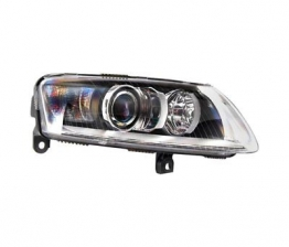 Projector HeadLights Hella  760687155652 Cheap price