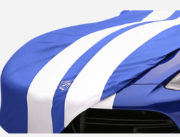 best Car Covers buy online