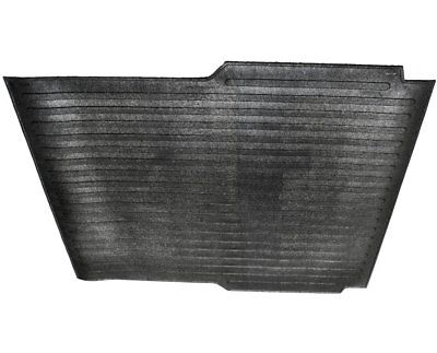 Custom New Dee Zee Bed Mat For Honda Ridgeline 2011 2010 2009 2008 2007 2006 DZ86968