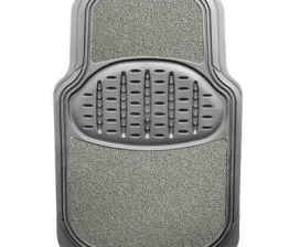 Car Rubber Mats Pilot  757558275014 Cheap price