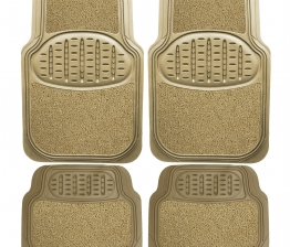 Car Rubber Mats Pilot  757558275021 Cheap price