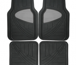 Car Rubber Mats Pilot  757558275465 Cheap price