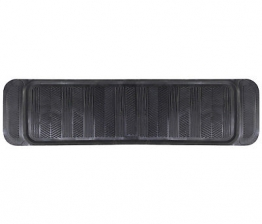 Car Rubber Mats Pilot  757558275533 Cheap price