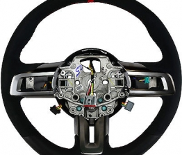 Steering Wheel Ford Performance  756122003169 Manufacturer Online Store