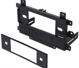 Stereo Install Dash Kits American International  12339004079 Manufacturer Online Store