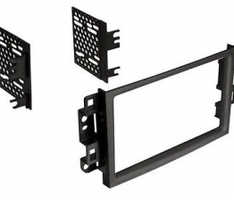 Stereo Install Dash Kits American International  12339004192 Manufacturer Online Store