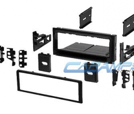 Stereo Install Dash Kits American International  12339004406 Manufacturer Online Store