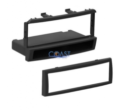 Stereo Install Dash Kits American International  12339005656 Manufacturer Online Store