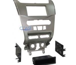 Stereo Install Dash Kits  12339005687 Buy online