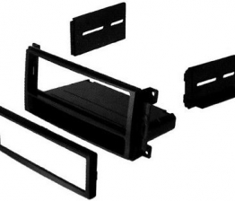 Stereo Install Dash Kits American International  12339006448 Manufacturer Online Store